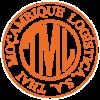 tml_logo