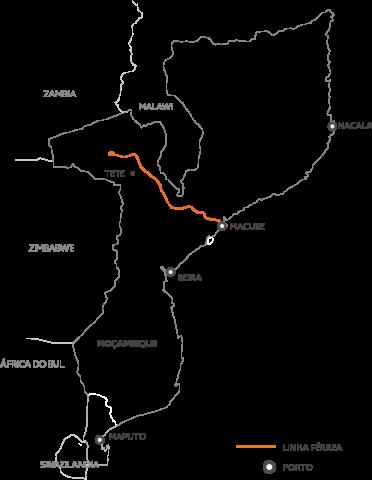 tml_mapa